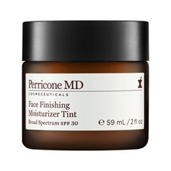Крем Perricone MD Face Finishing Moisturizer Tint (Объем 59 мл)