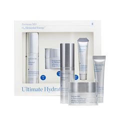 Наборы Perricone MD Набор Ultimate Hydration Starter Kit