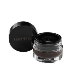 Помада для бровей BeautyDrugs Brow Pomade Dark Brown (Цвет Dark Brown variant_hex_name 2e2721)