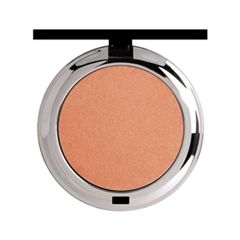 Бронзатор Bellápierre Compact Mineral Bronzer Peony (Цвет Peony variant_hex_name DE8E6D)