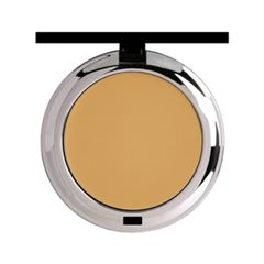 Тональная основа Bellápierre Минеральная основа Compact Mineral Foundation Nutmeg (Цвет Nutmeg  variant_hex_name D2A25F)