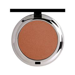 Бронзатор Bellápierre Compact Mineral Bronzer Starshine (Цвет Starshine  variant_hex_name AA644A)