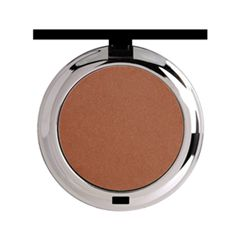 Бронзатор Bellápierre Compact Mineral Bronzer Pure Element (Цвет Pure Element  variant_hex_name 9D5F48)