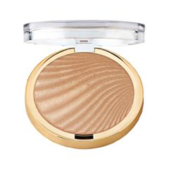 Хайлайтер Milani Strobelight Instant Glow Powder 03 (Цвет 03 Sunglow variant_hex_name DFB08A)