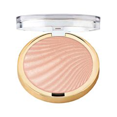 Хайлайтер Milani Strobelight Instant Glow Powder 05 (Цвет 05 Sunset Glow variant_hex_name E7B8A5)