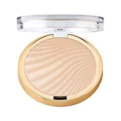 Хайлайтер Milani Strobelight Instant Glow Powder 07 (Цвет 07 Summer Glow variant_hex_name ECCCAE)