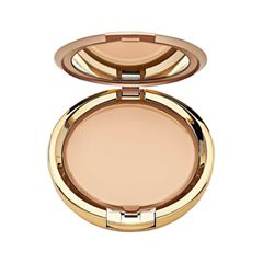 Тональная основа Milani Smooth Finish Cream-To-Powder Makeup 09 (Цвет 09 Buff variant_hex_name F1CDAF)