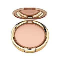 Тональная основа Milani Smooth Finish Cream-To-Powder Makeup 13 (Цвет 13 Soft Beige variant_hex_name F1CDAF)