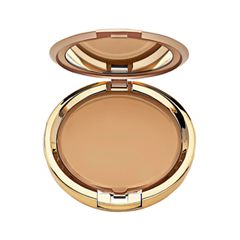 Тональная основа Milani Smooth Finish Cream-To-Powder Makeup 07 (Цвет 07 Medium Beige variant_hex_name E9BF9B)