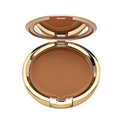 Тональная основа Milani Smooth Finish Cream-To-Powder Makeup 01 (Цвет 01 Sand variant_hex_name E2AE81)