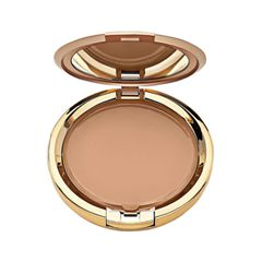 Тональная основа Milani Smooth Finish Cream-To-Powder Makeup 14 (Цвет 14 Warm Beige variant_hex_name DDB99A)