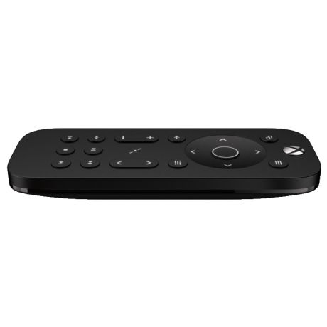 Пульт ДУ Microsoft Xbox One Media Remote