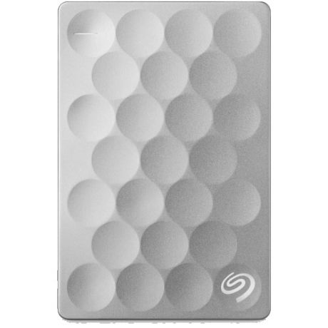 Внешний жесткий диск Seagate Backup Plus Ultra Slim STEH2000200 2TB