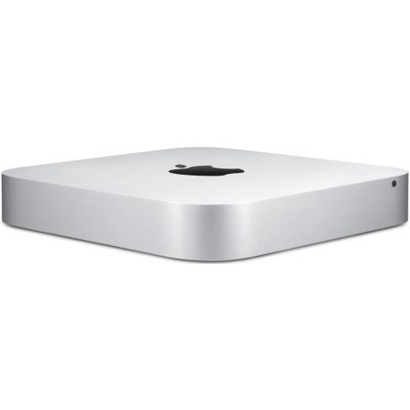 Неттоп Apple Mac mini (Late 2014)