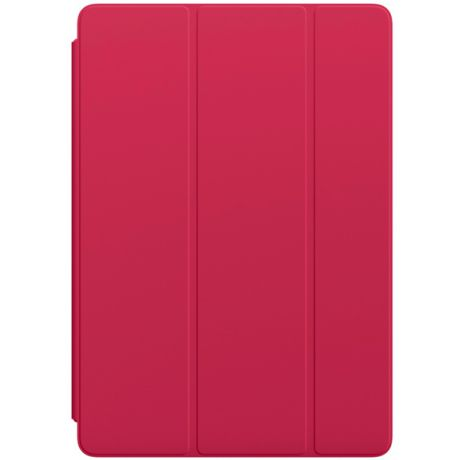 "Кейс для iPad Pro Apple Smart Cover 10.5"" iPad Pro Rose Red (MR5E2ZM/A)"