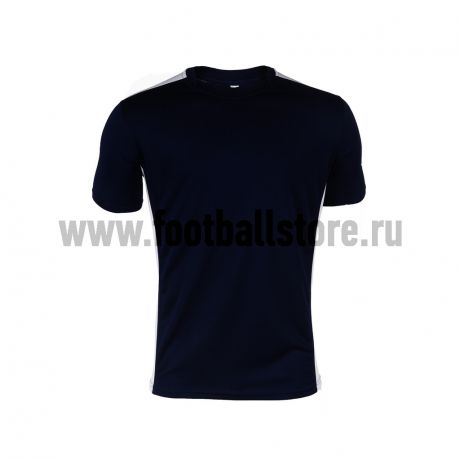 Футболки Equipment Sport Футболка игровая ES Football (darkblue) 14247001-410