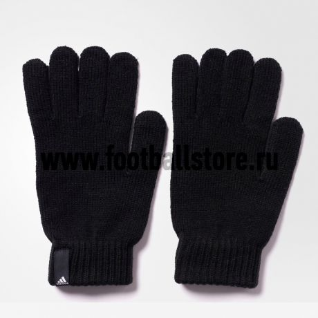Перчатки Adidas Перчатки Adidas Perf Gloves AB0345