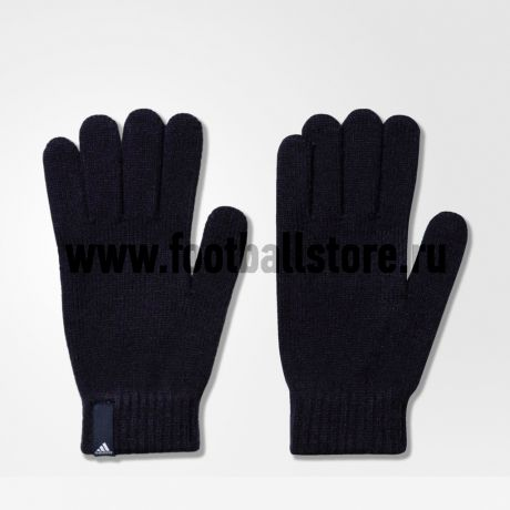 Перчатки Adidas Перчатки Adidas Perf Gloves AB0348