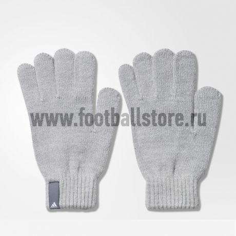 Перчатки Adidas Перчатки Adidas Perf Gloves AB0346