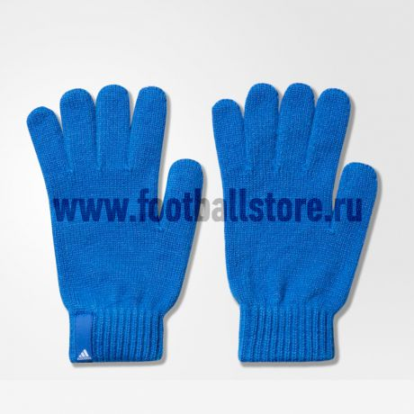 Перчатки Adidas Перчатки Adidas Perf Gloves AB0347