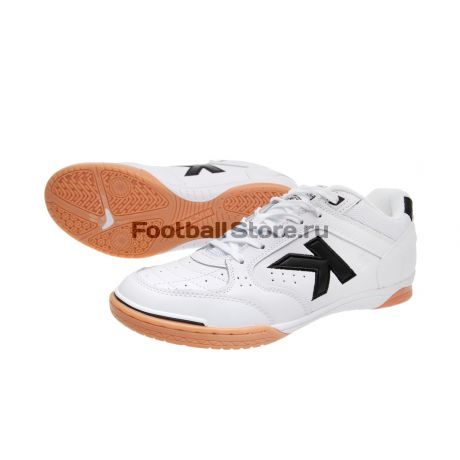 Обувь для зала Kelme Обувь для зала Kelme Precision One 55813-061