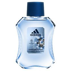ADIDAS Лосьон после бритья UEFA Champions League Champions Edition After Shave 100 мл