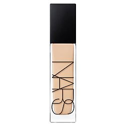 NARS Стойкий тональный крем Natural Radiant Longwear Foundation VANUATU