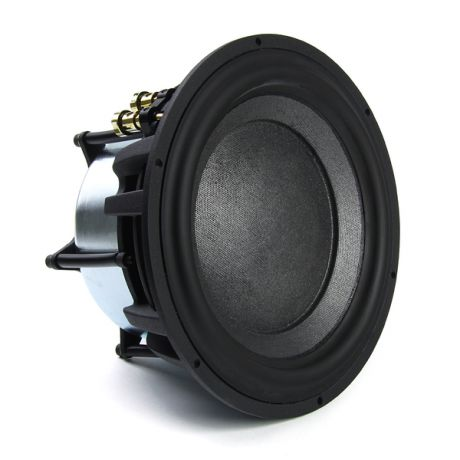 Динамик НЧ Morel Ultimate Woofer UW 958 (1 шт.)