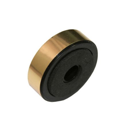 Опора Audiocore A F002 Gold (1 шт.)
