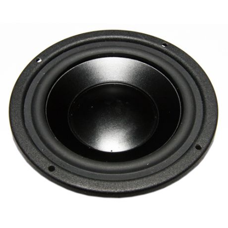 Динамик НЧ Morel Classic Advanced Woofer CAW 428 (1 шт.)