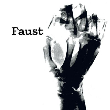 FAUST FAUST - Faust