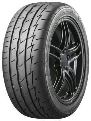 Шина Bridgestone Potenza Adrenalin RE003 195/50 R15 82W