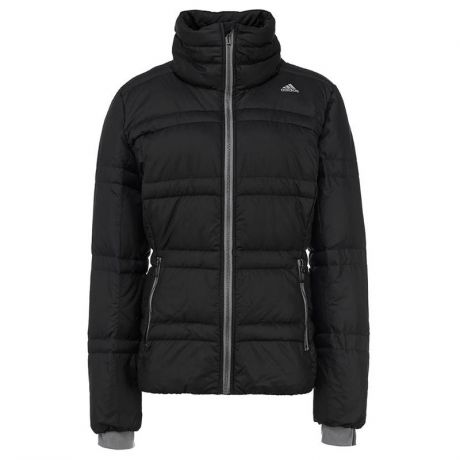 Куртка спортивная ADIDAS LT DOWN JACKET S18284