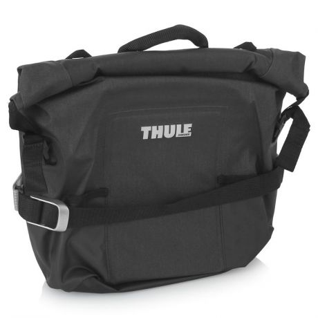 Сумка Thule Small Adventure Tour Pannier, малая