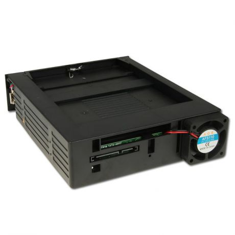 салазки для HDD, mobile rack AgeStar SMRP