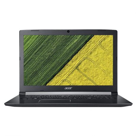 ноутбук Acer Aspire A517-51G-57H9, NX.GSTER.004