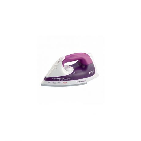 Casdon Утюг Morphy Richards Comfi Grip