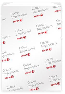 Colour Impressions Silk 003R92888