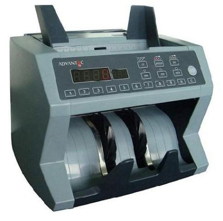 Advantec 70 SD/UV/MG/IR