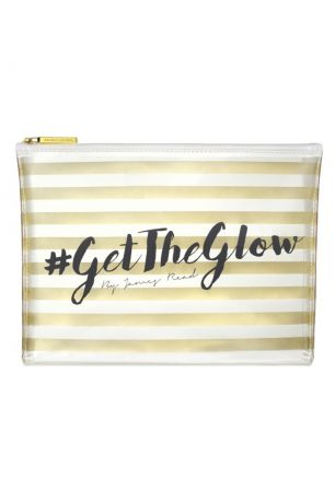 James Read Набор Get The Glow Kit, (30 ml+50ml+50 ml)