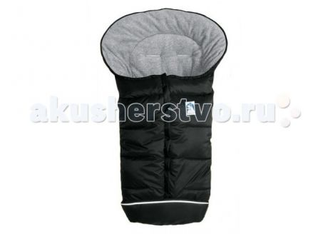 Демисезонные конверты Heitmann Felle Winter cosy 7965