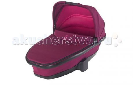 Люльки Quinny Foldable Carrycot