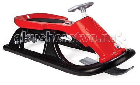 Снегокаты Pilsan Super Sledge