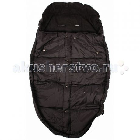 Демисезонные конверты Mountain Buggy Foot Muff