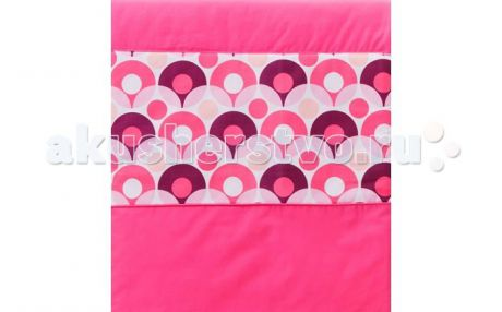 Одеяла Bloom Universal comforter lollipop 140x90