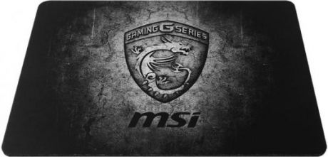 Коврик для мыши MSI GAMING Shield Mousepad GF9-V000002-EB9