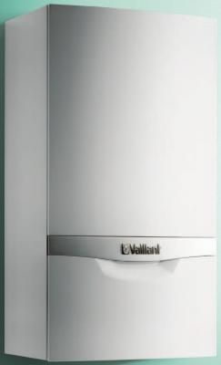 Газовый котёл Vaillant VUW INT 362/5-5 H turbo TEC PLUS 36 кВт