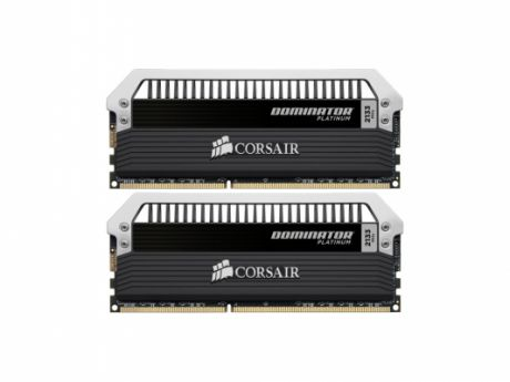 Оперативная память 16Gb PC3-12800 1600MHz DDR3 DIMM ECC Kingston CL11 KVR16LR11D4/16 Retail