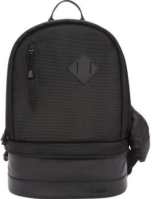 Чехол Canon EOS Backpack BP100