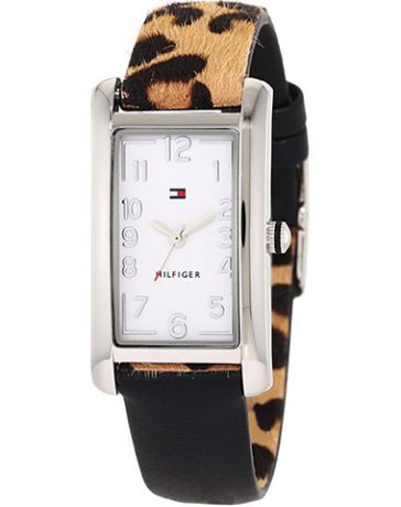 Tommy Hilfiger TH1781111